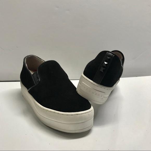Skechers Shoes | Sketchers Street Rise